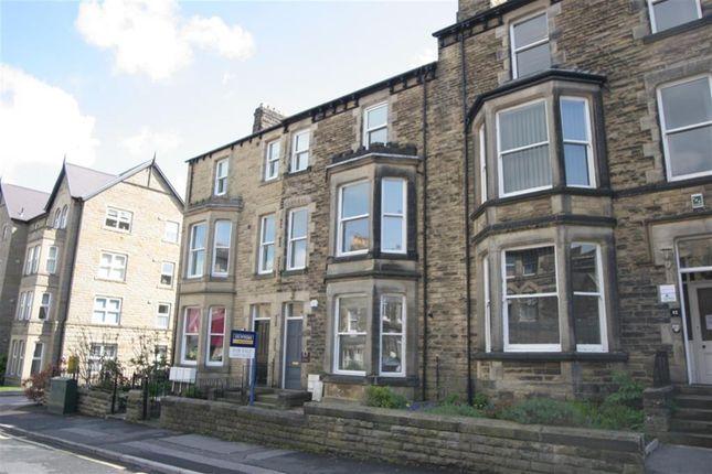 Thumbnail Flat to rent in Haywra Court, Haywra Street, Harrogate