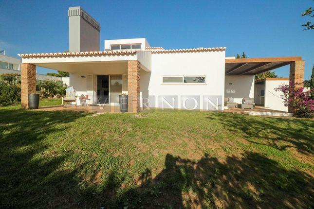 Thumbnail Detached house for sale in Carvoeiro - Salicos, Lagoa E Carvoeiro, Lagoa Algarve
