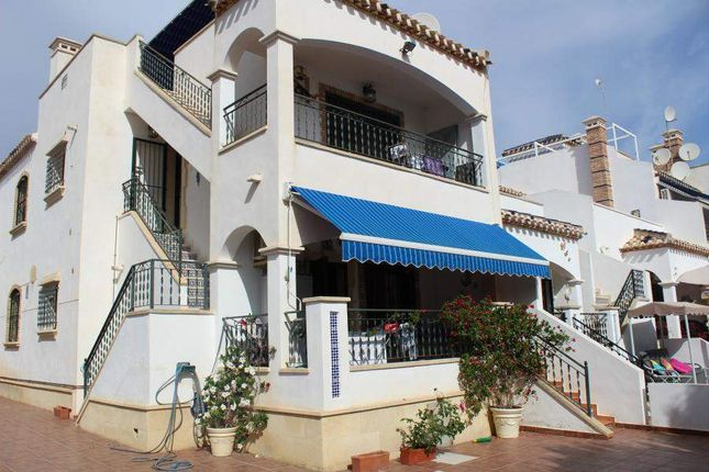 Apartment for sale in 03189 Villamartín, Alicante, Spain
