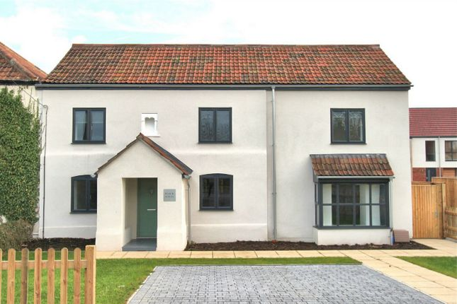 4 bed cottage for sale in Main Road, Woodford, Berkeley