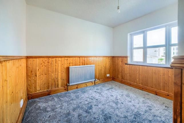 Bedroom 2 of Littleworth Street, Evesham, Worcestershire WR11