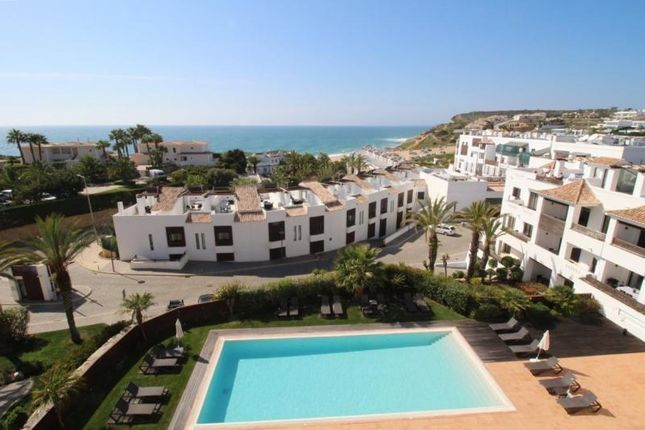 Apartment for sale in Bel-B-2I, Lagos, Portugal