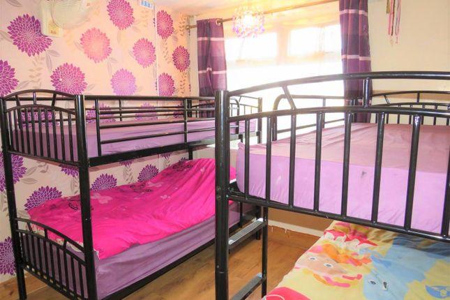 Bedroom 2 of Sullivan Road, Coventry CV6