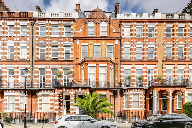 Picture No. 15 of Bramham Gardens, Earls Court, London SW5