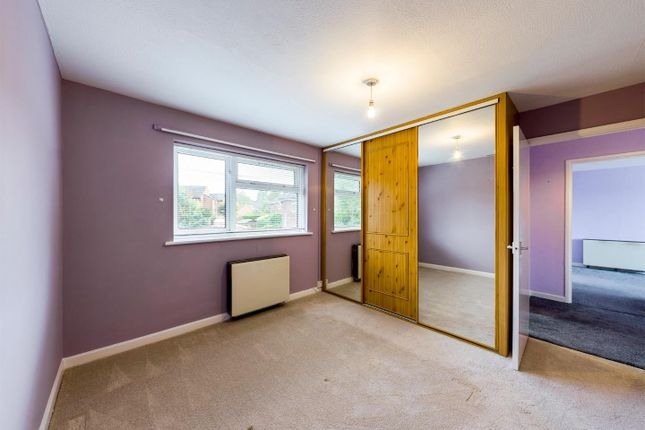 Bedroom 1 of Smithville Close, St. Briavels, Lydney GL15