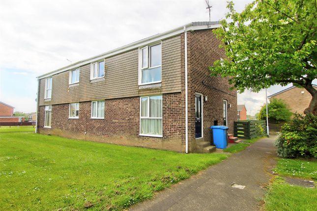 Aln Court, Ellington, Morpeth NE61