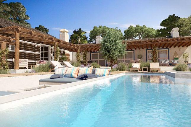 Thumbnail Villa for sale in 7580 Comporta, Portugal