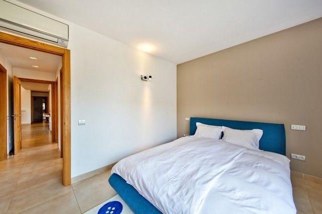 Dormitorio2 of Spain, Mallorca, Calvià, Santa Ponsa