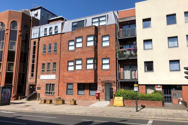 Thumbnail Property for sale in 27 Peterborough Road, Harrow, Greater London