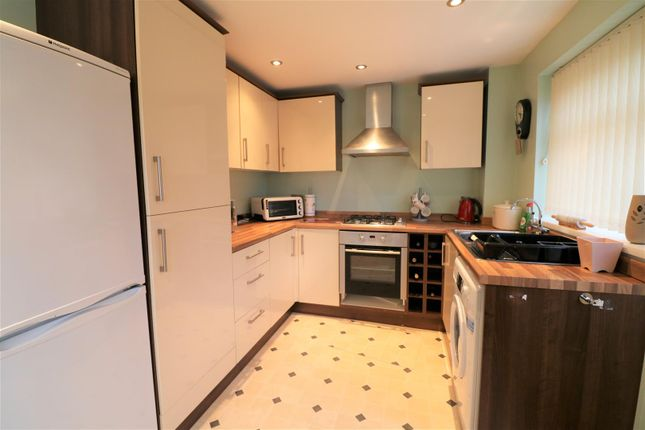 Img_6875 of Greenmoor Avenue, Fegg Hayes, Stoke-On-Trent ST6