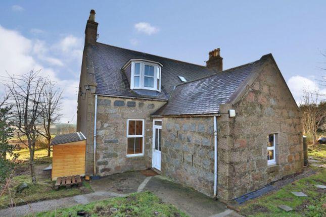 5 Bedroom Farmhouse For Sale 44543147 Primelocation