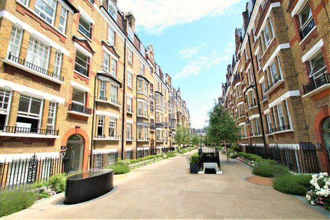 Photo 1 of Walton Street, Chelsea, London SW3