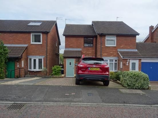 Thumbnail Terraced house to rent in Spenburn, Newcastle Upon Tyne
