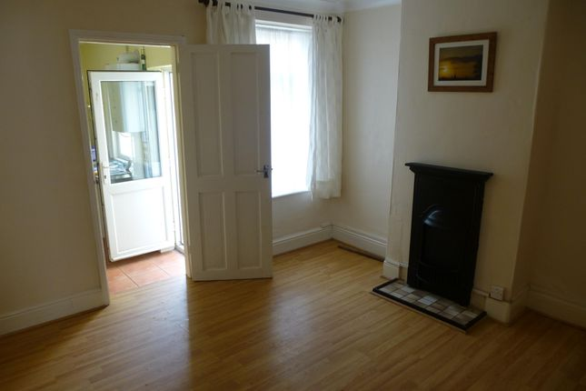Thumbnail Property to rent in East Road, Great Yarmouth