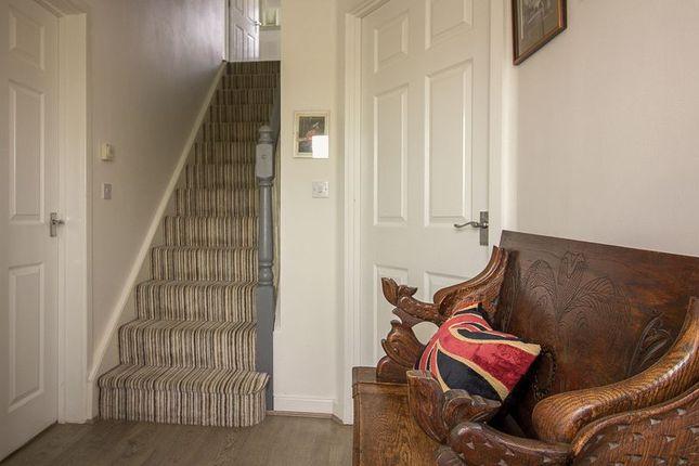 Photo 4 of Kingfisher Close, Trowbridge BA14
