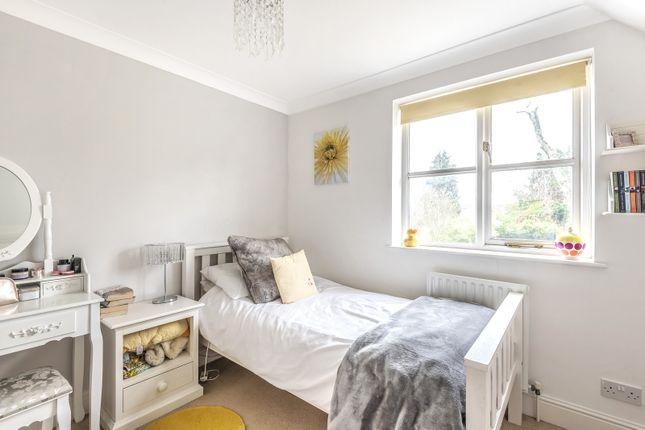 Bedroom 2 of Canada Road, Cobham KT11