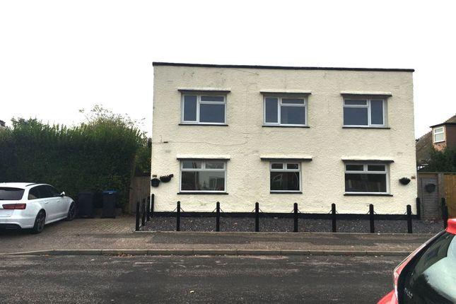 Thumbnail Flat to rent in Kings Avenue, Birchington