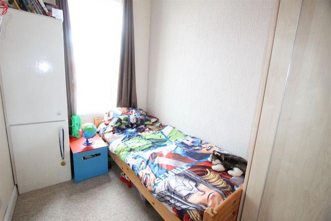 Bedroom 2 of Eldon Street, Darlington DL3