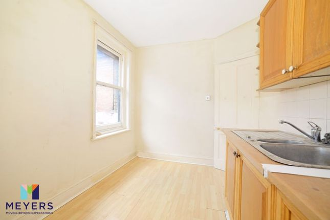 Kitchen of Bournemouth Road, Lower Parkstone, Poole BH14