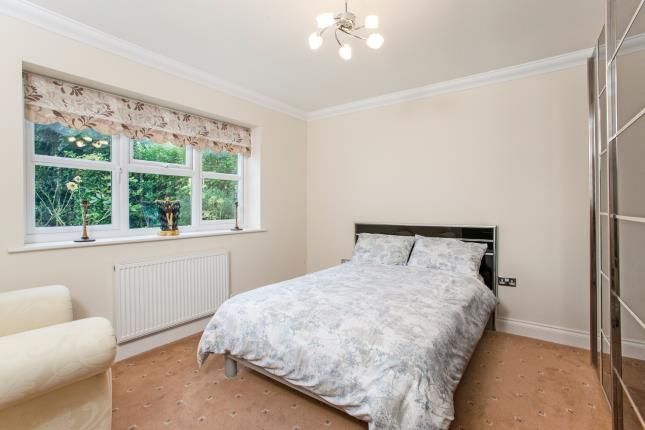 Bedroom 2 of Tye Common Road, Billericay CM12