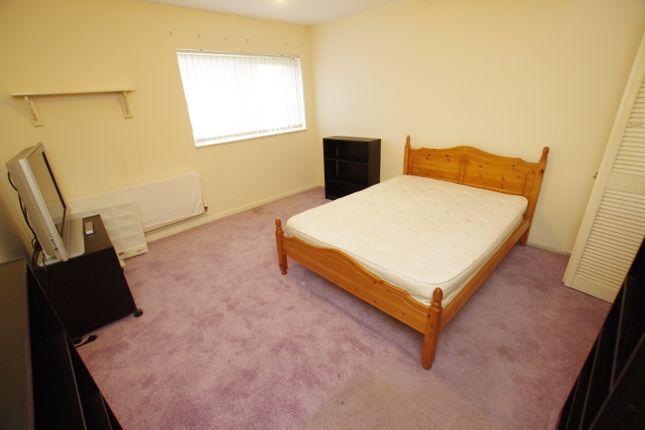 Bedroom 2 of Okebourne Park, Liden, Swindon SN3