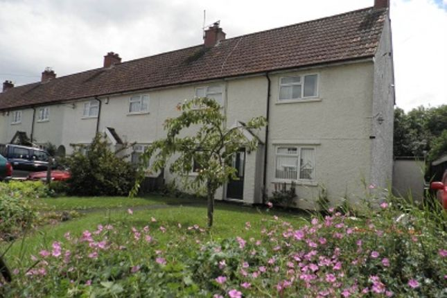 Thumbnail Room to rent in Highfield Crescent, Chilcompton, Radstock