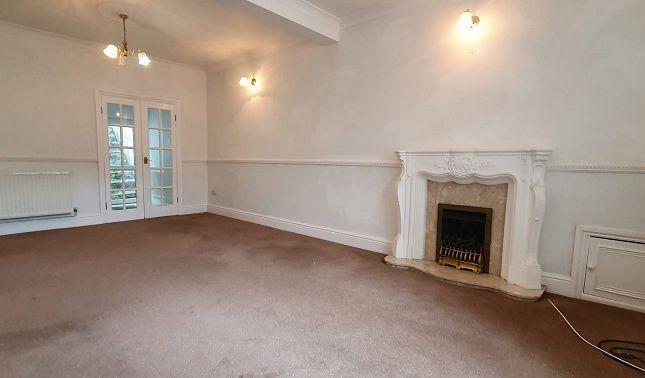 Thumbnail Terraced house to rent in Brynteg Terrace, Ferndale, Rhondda, Cynon, Taff.