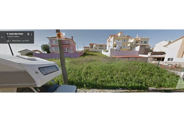 Properties For Sale In Pontinha E Famoes Odivelas Lisbon