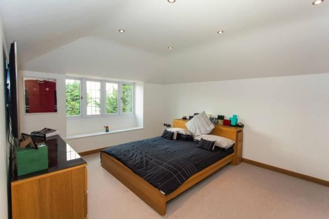Bedroom Two B of Courtney Road, Kingswood, Bristol BS15