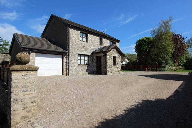 Lindeth Road, Silverdale, Carnforth LA5