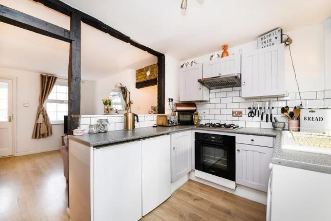 Kitchen of Chelmsford, Essex CM1