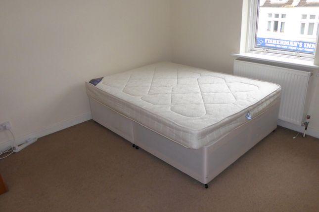 Bedroom 2 of Annandale Road, Greenwich, London SE10