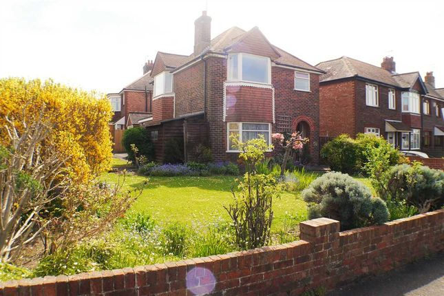 Thumbnail Room to rent in Sompting Road, Broadwater, Worthing