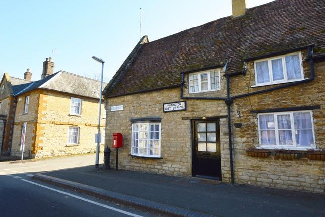 1 bed property to rent in High Street, Podington NN29