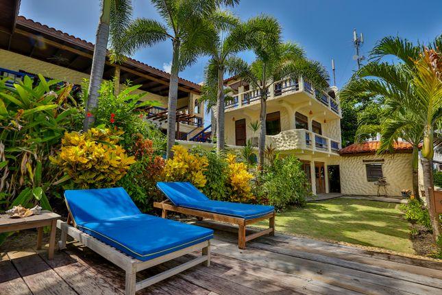 Thumbnail Villa for sale in Villabeachcliff, Lance Aux Epines, Grenada