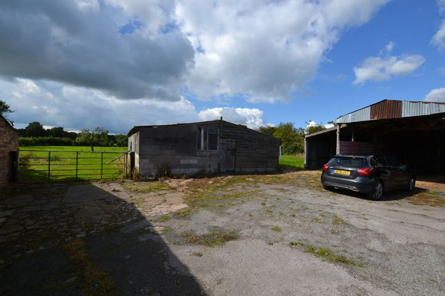 3 bedroom detached bungalow for sale 45698572 for Demolition wood for sale
