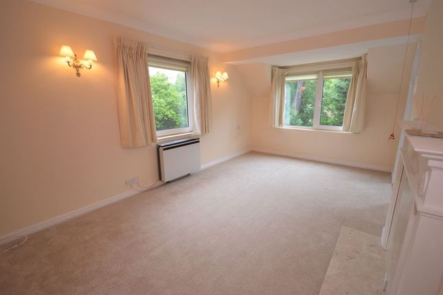 Photo 7 of Tanners Lane, Haslemere GU27
