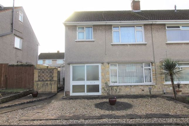 Photo 6 of Cae Bach Close, Michaelston-Super-Ely, Cardiff CF5