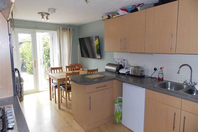 Hampton Peterborough Double Room To Rent