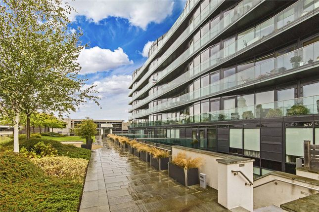 Thumbnail Flat to rent in Flat 6, 13 Ravelston Terrace, Edinburgh