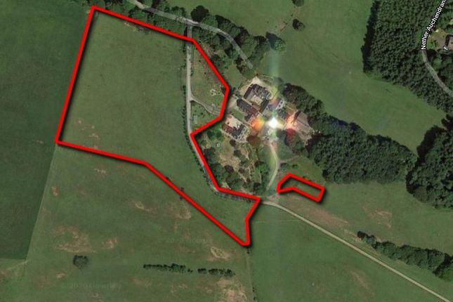 3 Acre Site At Blairston Mains, Alloway KA7