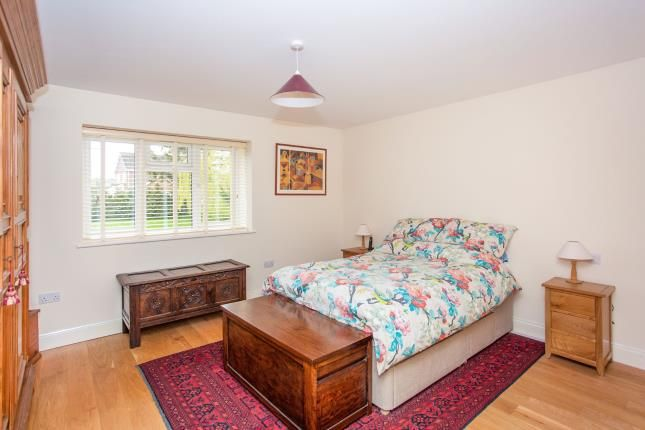 Bedroom 3 of South Creake, Fakenham, Norfolk NR21