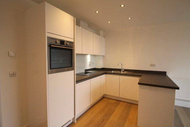 Thumbnail Flat to rent in 8-10 Knoll Rise, Orpington