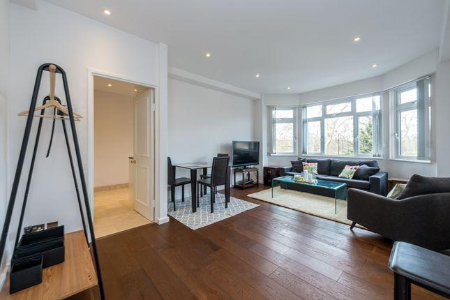 1 bed flat to rent in Princes Gate, Knightsbridge, South Kensington