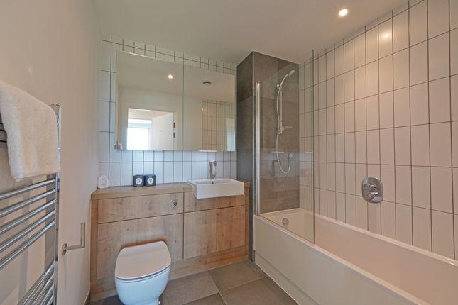 Dsc_0063 of Kingwood Apartments, Deptford Landings, Deptford SE8