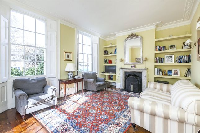Thumbnail Property for sale in Point Hill, London
