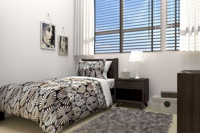 Bedroom 2 of Bankfield Road, West Derby L13