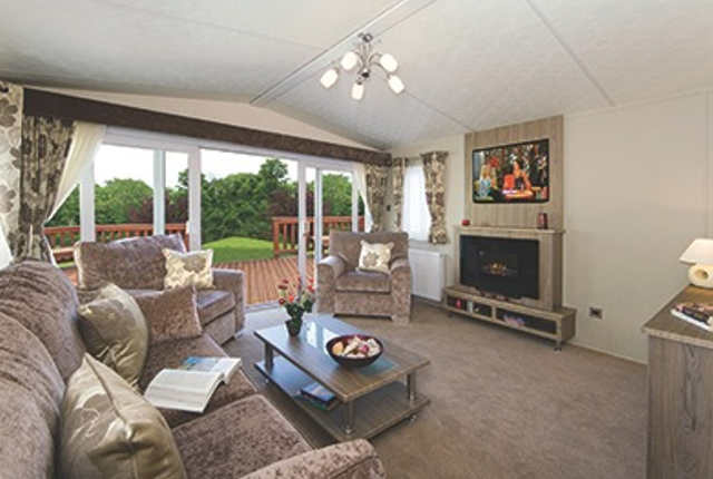 Thumbnail Property for sale in Tosside, Skipton