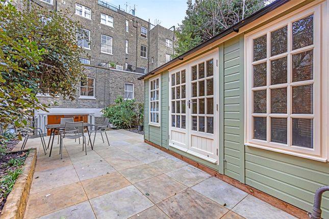 Picture No. 24 of Harcourt Terrace, London SW10