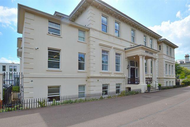 Thumbnail Flat for sale in New Court, Lansdown Road, Cheltenham